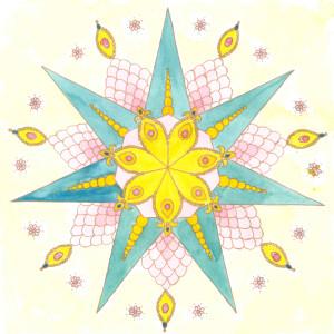 Lakshmi131214