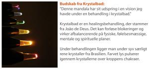 Krystalbad