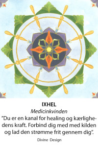Ixhel