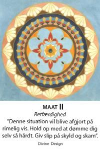 Maat ll