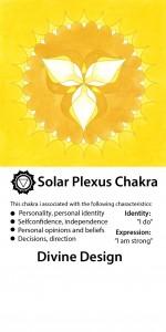 solarplexus